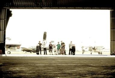 grupo-avion-2